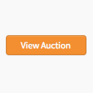 August collector car auction