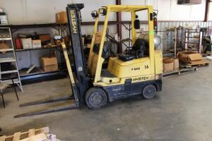 Outdoor Power Equipment Liquidation