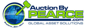 City of Alabaster Surplus Auction