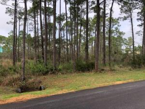 Real Estate - Vacant Lot in Orange Beach