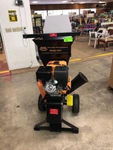 GUNTERSVILLE AL - Home Improvement Sale: Equipment Flooring Tools Appliances Home Decor