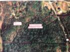 9.2 acres, more or less located on Hwy 31 in Warrior, Alabama