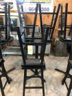 Bar Table with 4 Stools