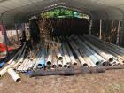 Large Lot - Pipe