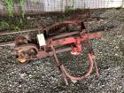 New Holland Sperry Rand Sickle Mower Model 451