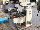 Acer Milling Machine with Attachment