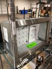 AP Wyott Cold Food Well Unit, Drop-In, Ice-Cooled (ICP-100)