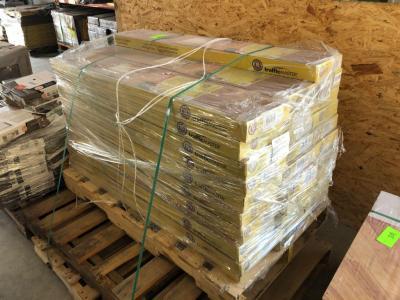 205 664 4300 Cars Trucks Equipment, Lansbury Oak Laminate Flooring