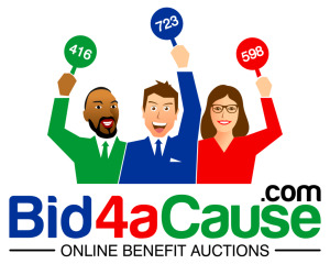 This is an EXAMPLE Auction. Items, donors & non profits are not real entities