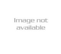 Commercial Property: Retail & Warehouse Space - Oneonta, AL - 40