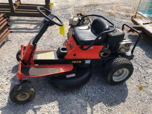 Ariens 1028 Riding Mower