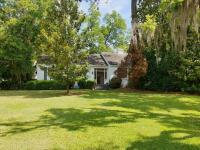 UPDATED INFORMATION Real Estate - Home on .44+/- acre lot - Old Cloverdale area of Montgomery, AL