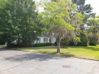UPDATED INFORMATION Real Estate - Home on .44+/- acre lot - Old Cloverdale area of Montgomery, AL - 4