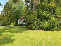 UPDATED INFORMATION Real Estate - Home on .44+/- acre lot - Old Cloverdale area of Montgomery, AL - 5