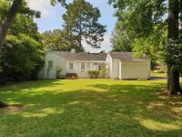 UPDATED INFORMATION Real Estate - Home on .44+/- acre lot - Old Cloverdale area of Montgomery, AL - 14