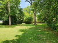 UPDATED INFORMATION Real Estate - Home on .44+/- acre lot - Old Cloverdale area of Montgomery, AL - 21
