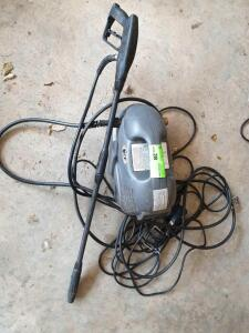 BCP Electric Pressure Washer