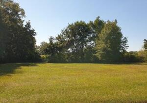 Residential Double Lot - Columbiana, AL - .8+/- Acres