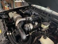 1987 Buick GNX - 3,390 Miles - 27