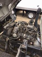 UPDATED INFORMATION 2004 GMC W3500 Truck, VIN # 4KDB4B1434J801107 - 6