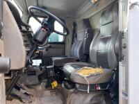 2007 Kenworth T-300 Service Body Truck - 19