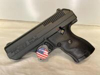 Hi Point 9mm Pistol Model C9