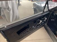 1965 Ford Mustang - partially restored - 25