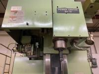 Mazak Power Center SV-14; S.N. 69604; Good working order - 4