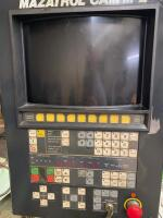 Mazak Power Center SV-14; S.N. 69604; Good working order - 7
