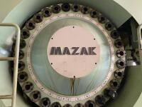 Mazak Power Center SV-14; S.N. 69604; Good working order - 9