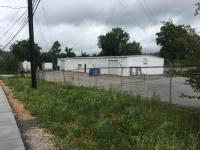 4900 Sq Ft Metal Building - To Be Removed - City of Pelham