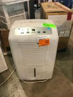 GE Room AC Unit