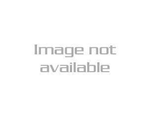 2015 hyundai sonata se rh bid auctionbypearce com